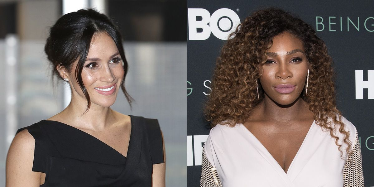 meghan-markle-serena-williams