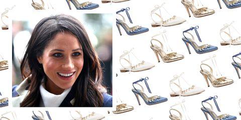 Footwear, Product, Skin, Shoe, Design, Fashion accessory, Brand,