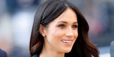Meghan Markle's All-Time Favorite Style of Sandals Can Be Yours For Only $10