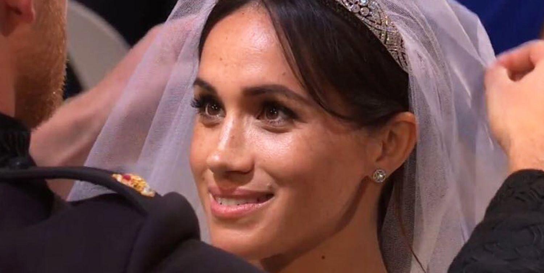 K Style Hair And Beauty Arklow: Meghan Markle Royal Wedding Hair