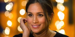 meghan-markle-sluit-social-media-accounts