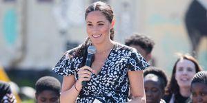 meghan-markle-speech-vrouwenrechten-kaapstad-royal-tour