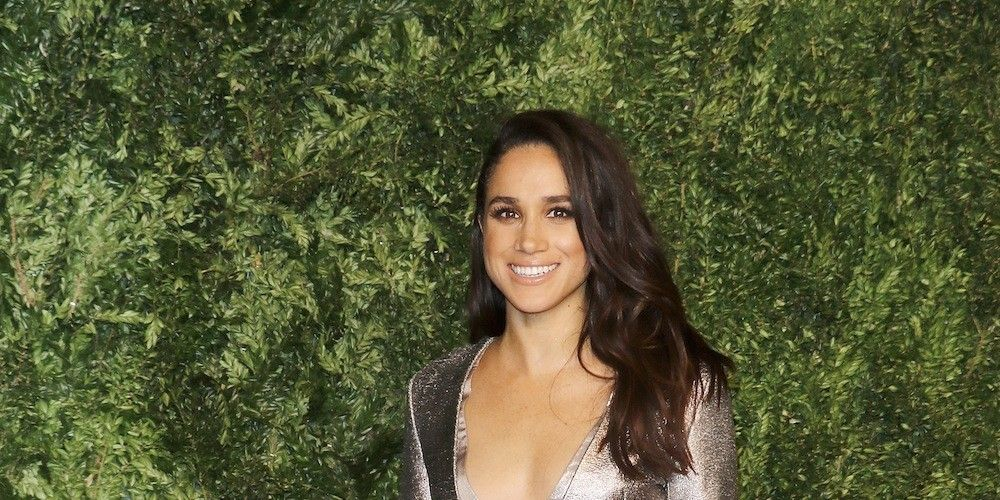 meghan-markle-over-relatie-prins-harry