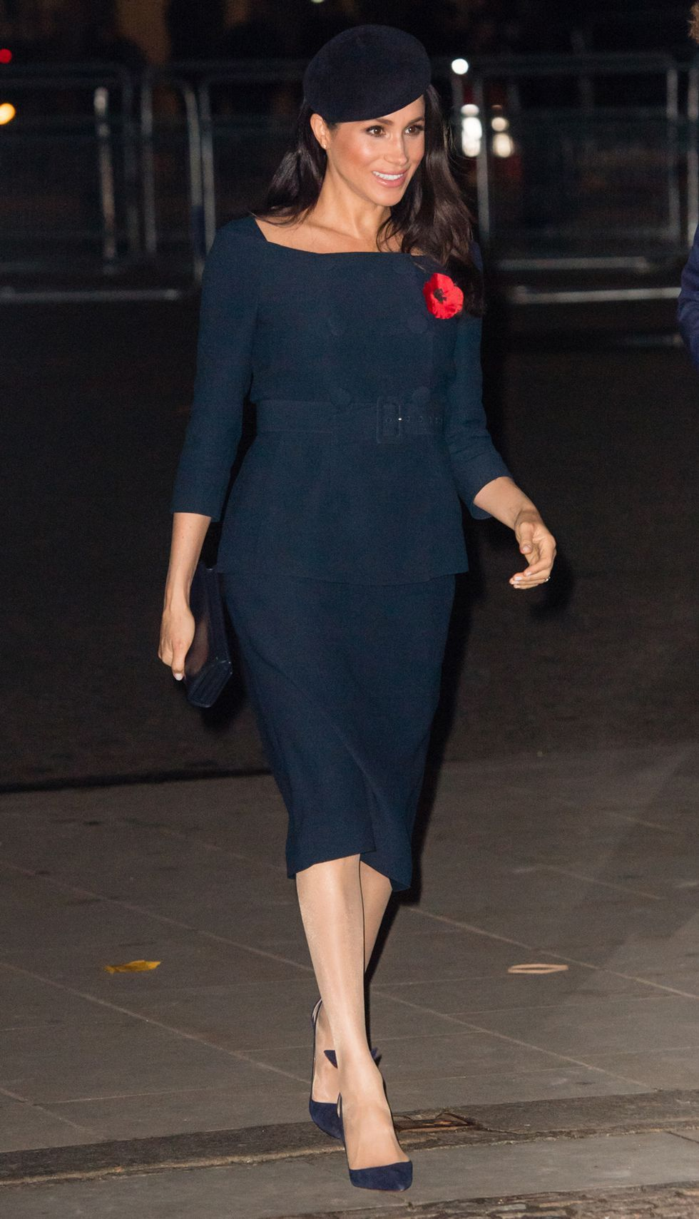 e84598eb1 Meghan Markle's best style moments - what Meghan Markle is wearing