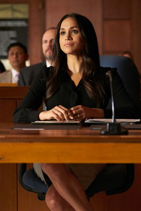 meghan markle exclusive interview about suits rachel zane and politics meghan markle exclusive interview about