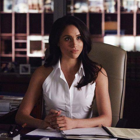 suits season 9 premiere featured meghan markle s rachel zane suits season 9 premiere featured meghan