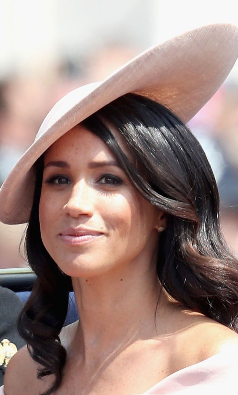 30 Genius Beauty Hacks the Royals Use to Look Flawless ...