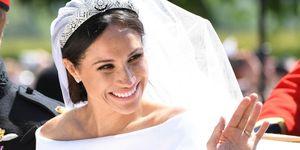 Deze Trouwjurk Is Een Replica Van De Jurk Van Kate Middleton