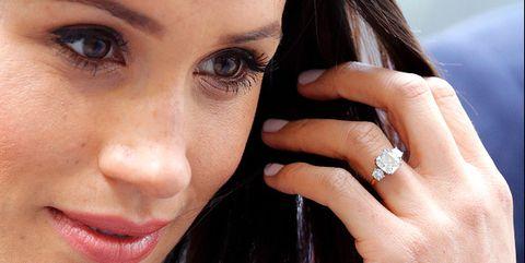 Face, Hair, Eyebrow, Skin, Nose, Lip, Cheek, Beauty, Nail, Eyelash,