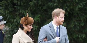 meghan-markle-kerst-koninklijke-familie
