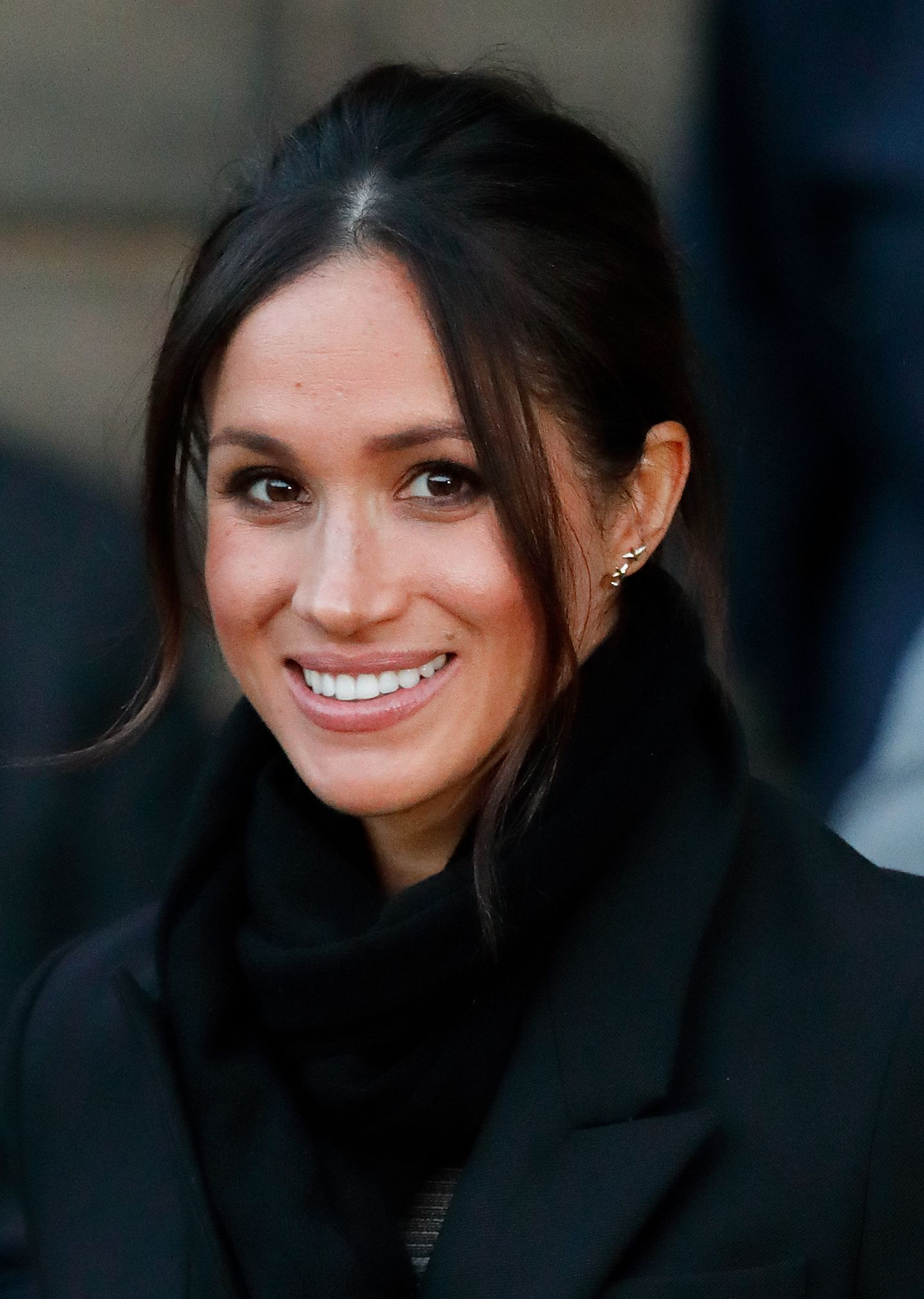 Meghan Markle's In-Person Trial Against The Mail on Sunday Delayed Until Fall 2021