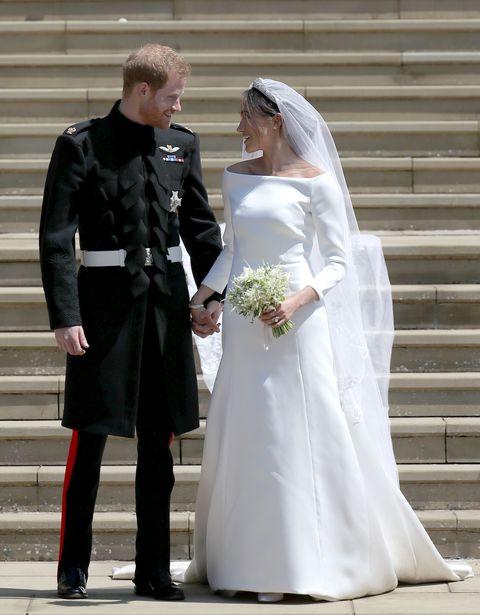 bfcbcb901c meghan-markle-wedding-dress