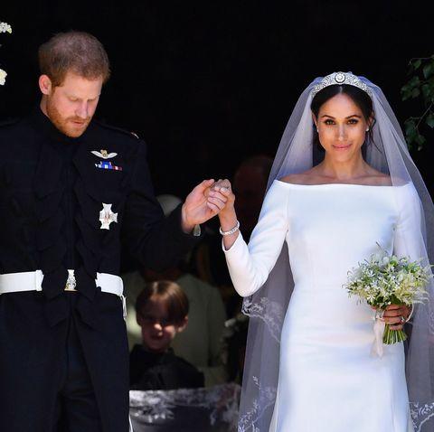 Photograph, Ceremony, Marriage, Bride, Wedding, Veil, Wedding dress, Event, Bridal clothing, Tradition,