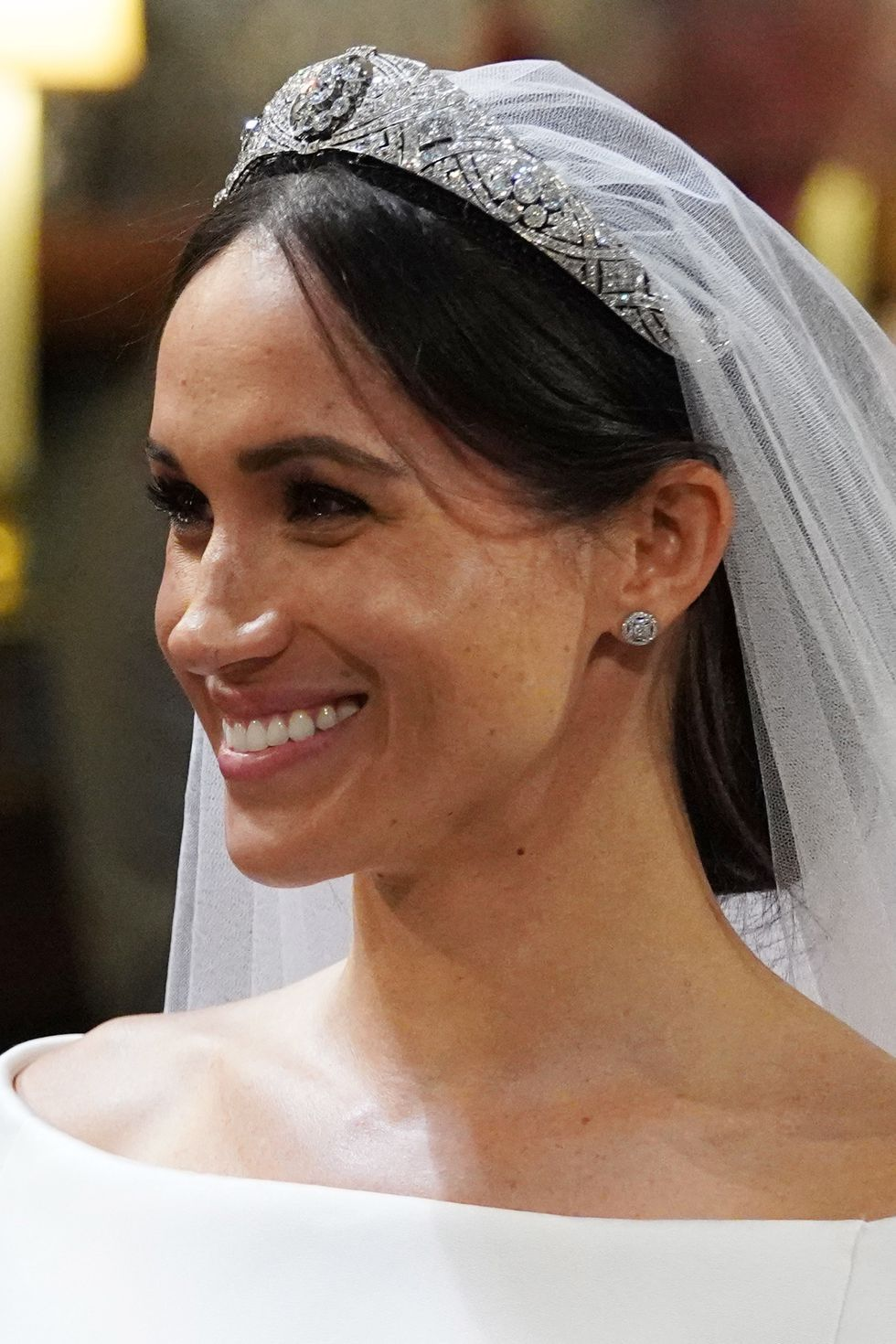 6945dc711d6 30 Genius Beauty Hacks the Royals Use to Look Flawless - Royal Beauty  Secrets