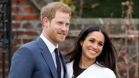 Royal Wedding Watch.How To Watch Meghan Markle And Prince Harry S Wedding Royal