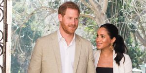 meghan-markle-prins-harry-afrika