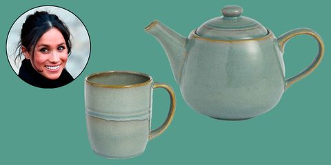 Teapot, Kettle, Lid, earthenware, Serveware, Tableware, Product, Pottery, Cup, Ceramic,