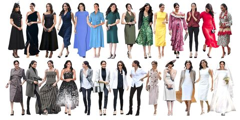 Dress, Clothing, Fashion model, Social group, Fashion, Event, Fun, Footwear, Formal wear, Fashion design,