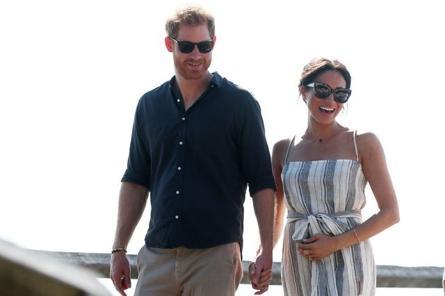meghan markle baby name predictions