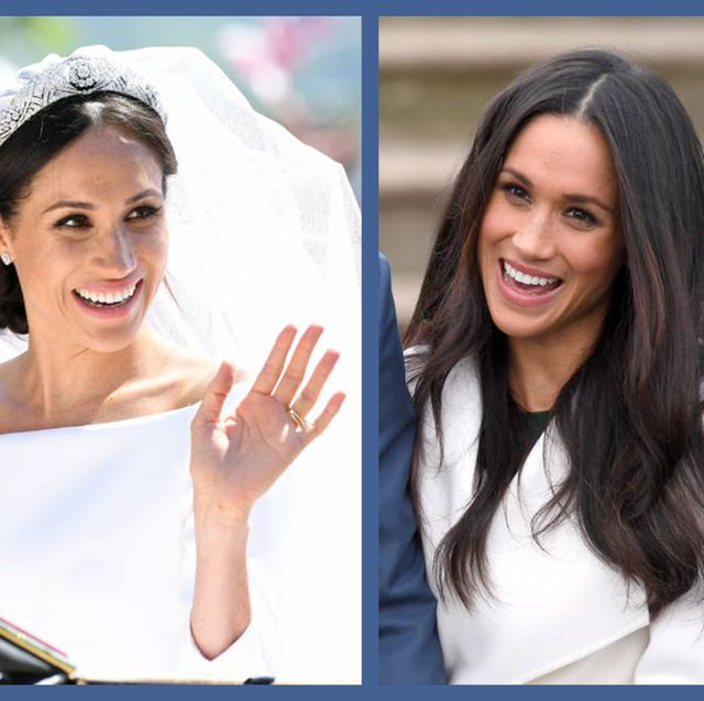 meghan markle s best hairstyles of all time meghan markle s best hairstyles of all time