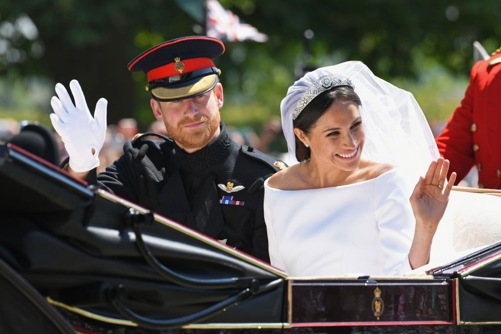 prince harry and meghan markle wedding news details on the dress date more prince harry and meghan markle wedding