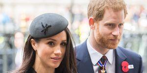 Prins Harry, Meghan Markle, wassen beeld, madame tussauds