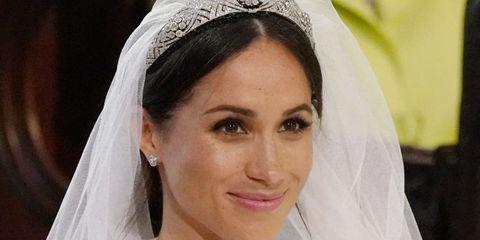 Bridal veil, Bride, Bridal accessory, Photograph, Veil, Headpiece, Hair accessory, Beauty, Skin, Tradition,