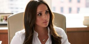 meghan-markle-suits-aflevering-rachel-zane