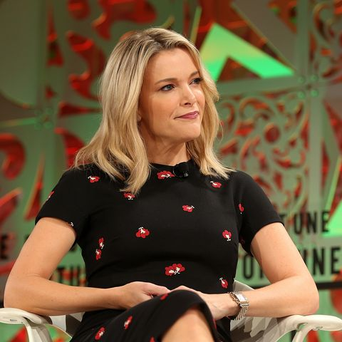 0be9d4c0d7f6 Megyn Kelly s Departure from the  Today  Show Is Reportedly  Imminent