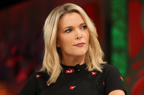 What's Going to Happen to Megyn Kelly Now After Getting Fired From NBC?