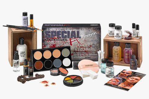 7 best makeup kits for beginners  beginner makeup kits