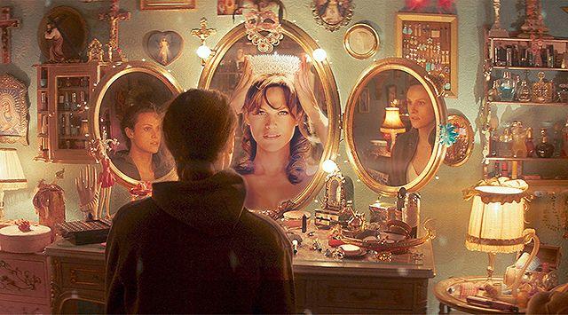映画ライター、映画コラムニストの渥美志保による、コスモ世代におすすめの作品を紹介する連載企画「女子の悶々」。第127回は、映画『miss ミス・フランスになりたい』について紐解いていきます。