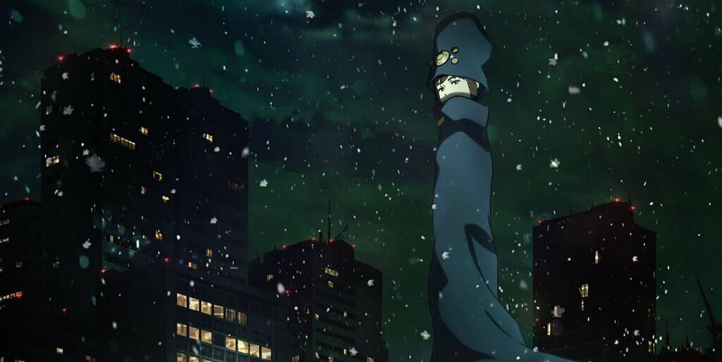 mejores anime 2019 bongiepop and others