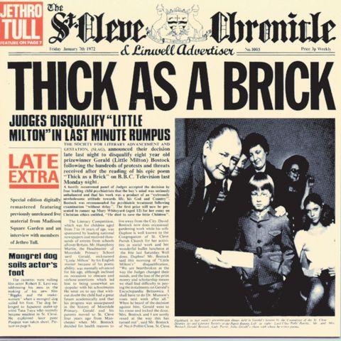 las mejores canciones de los 70