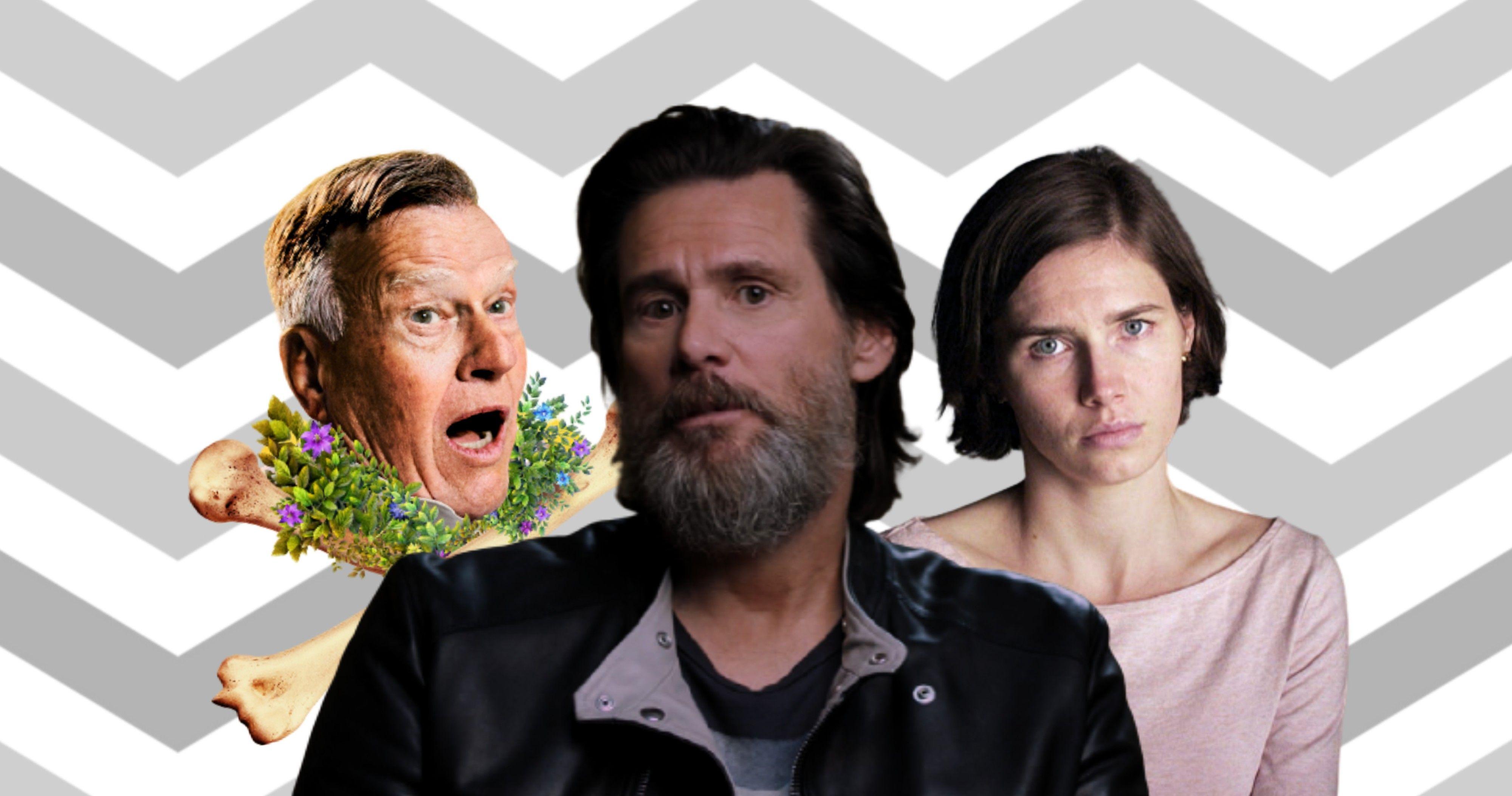 Los Mejores Documentales De Netflix Que No Te Puedes Perder