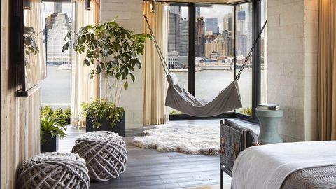Los 10 mejores hoteles sostenibles de España y el mundo para viajar sin dejar huella de carbono