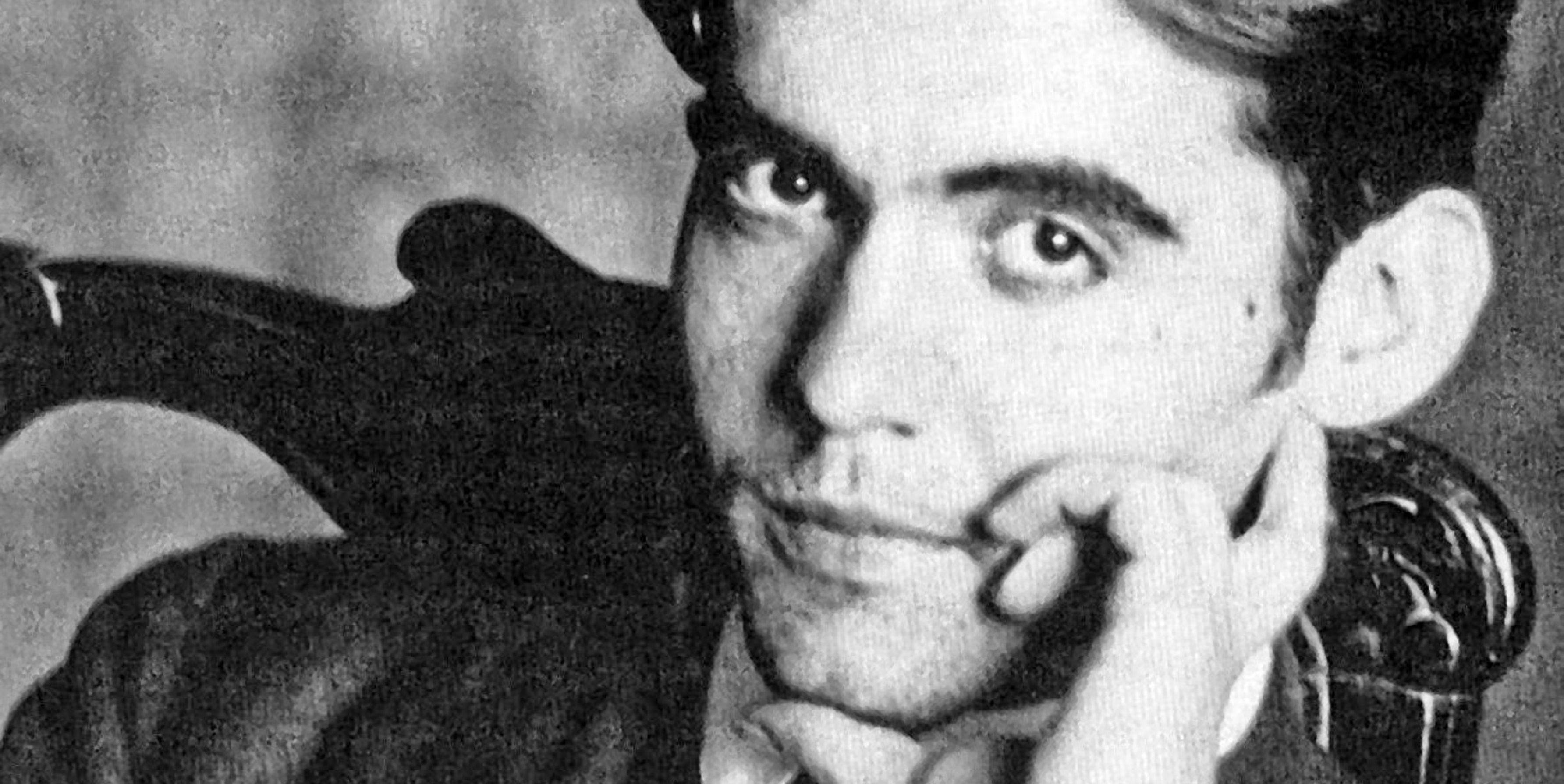 Lorca mejores frases