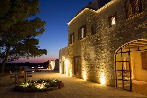 imagen de uno de los 10 mejores hoteles de menorca
