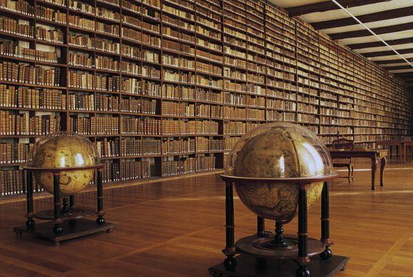 Los 10 mejores libros de la historia