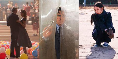 top mejores peliculas 2018 cahiers du cinema