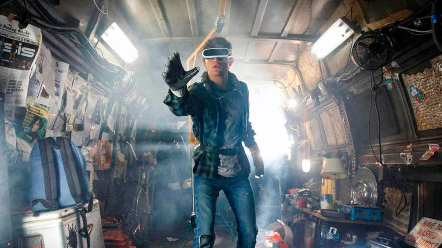 mejores-peliculas-2018-ready-player-one