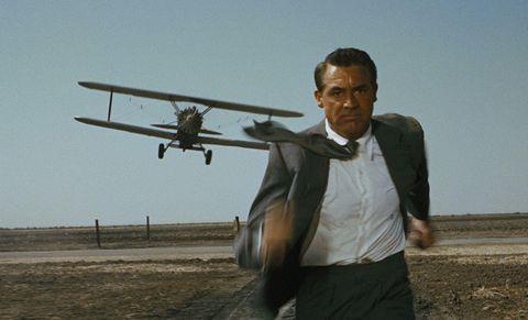 Airplane, Aircraft, Vehicle, Aviation, Flight, Model aircraft, Propeller-driven aircraft,