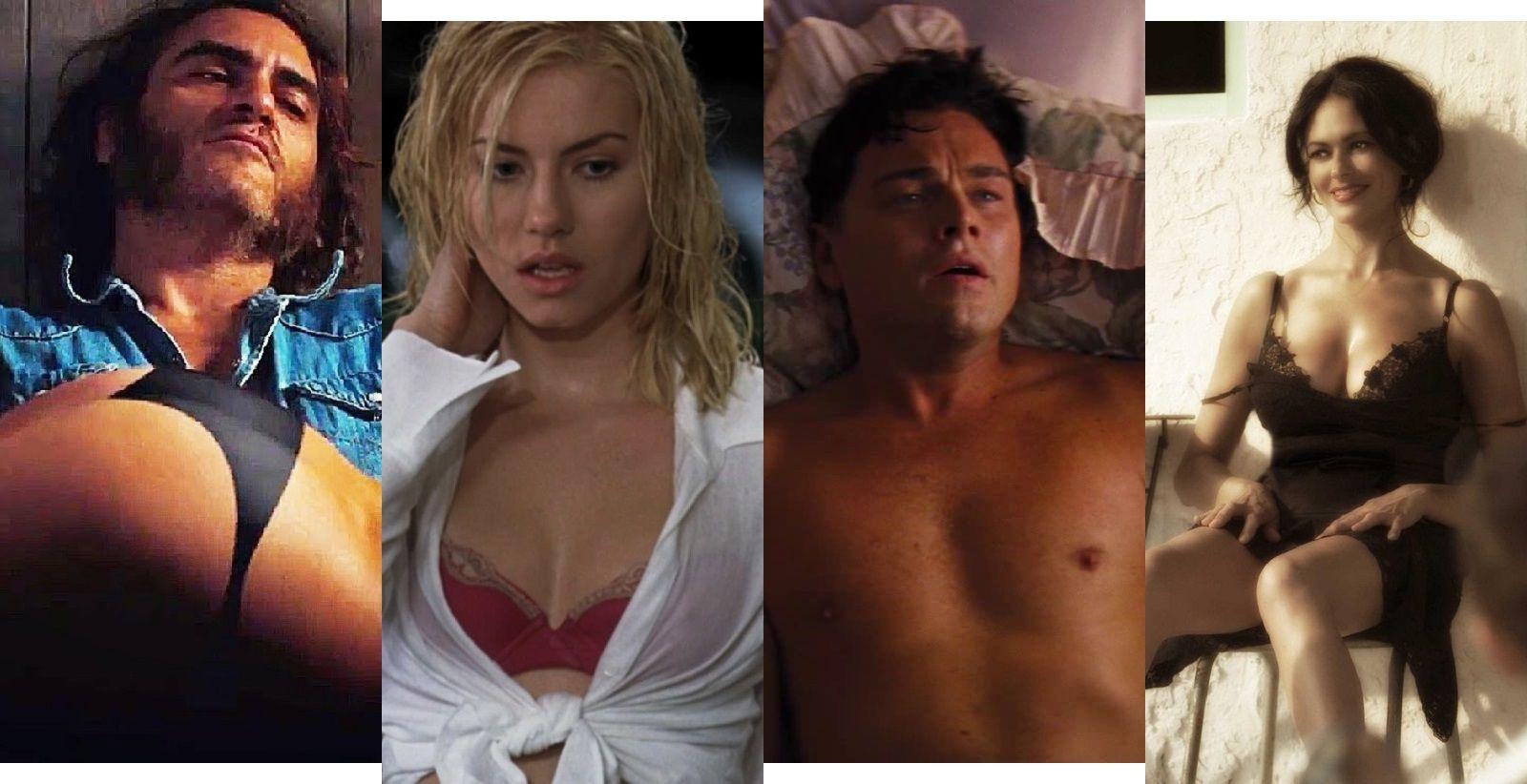Peliculas Eroticas En Español las mejores películas para adultos disponibles en streaming