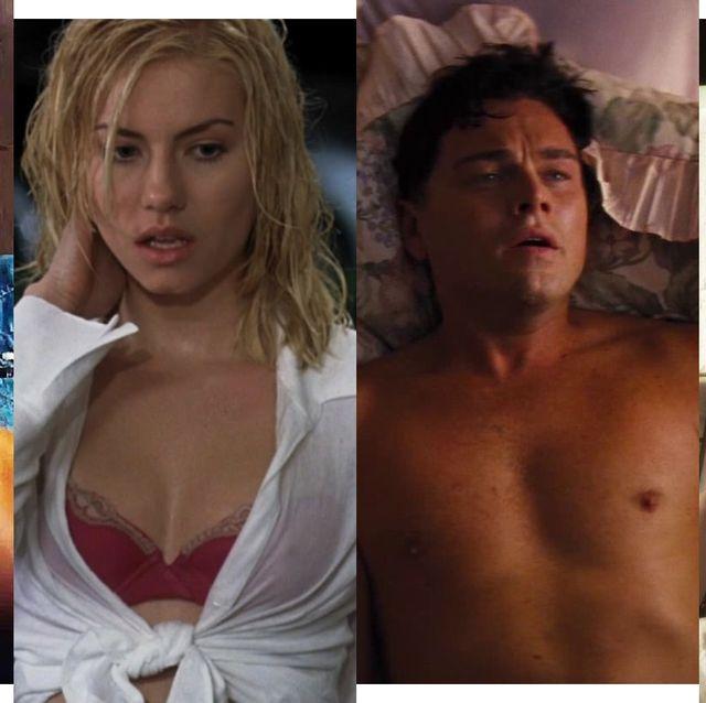 Peliculas porno de calidad hechas en españa Las Mejores Peliculas Para Adultos Disponibles En Streaming