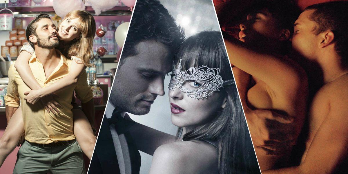 Peliculas eroticas en netflix espana gratis