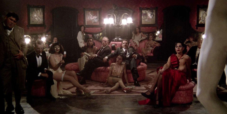 Peliculas Eroticas No Porno Para Ver En Pareja las mejores películas eróticas - el mejor cine erótico