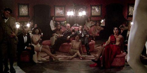 Peliculas clasicasde adoslescentes italianas porno Las Mejores Peliculas Eroticas El Mejor Cine Erotico