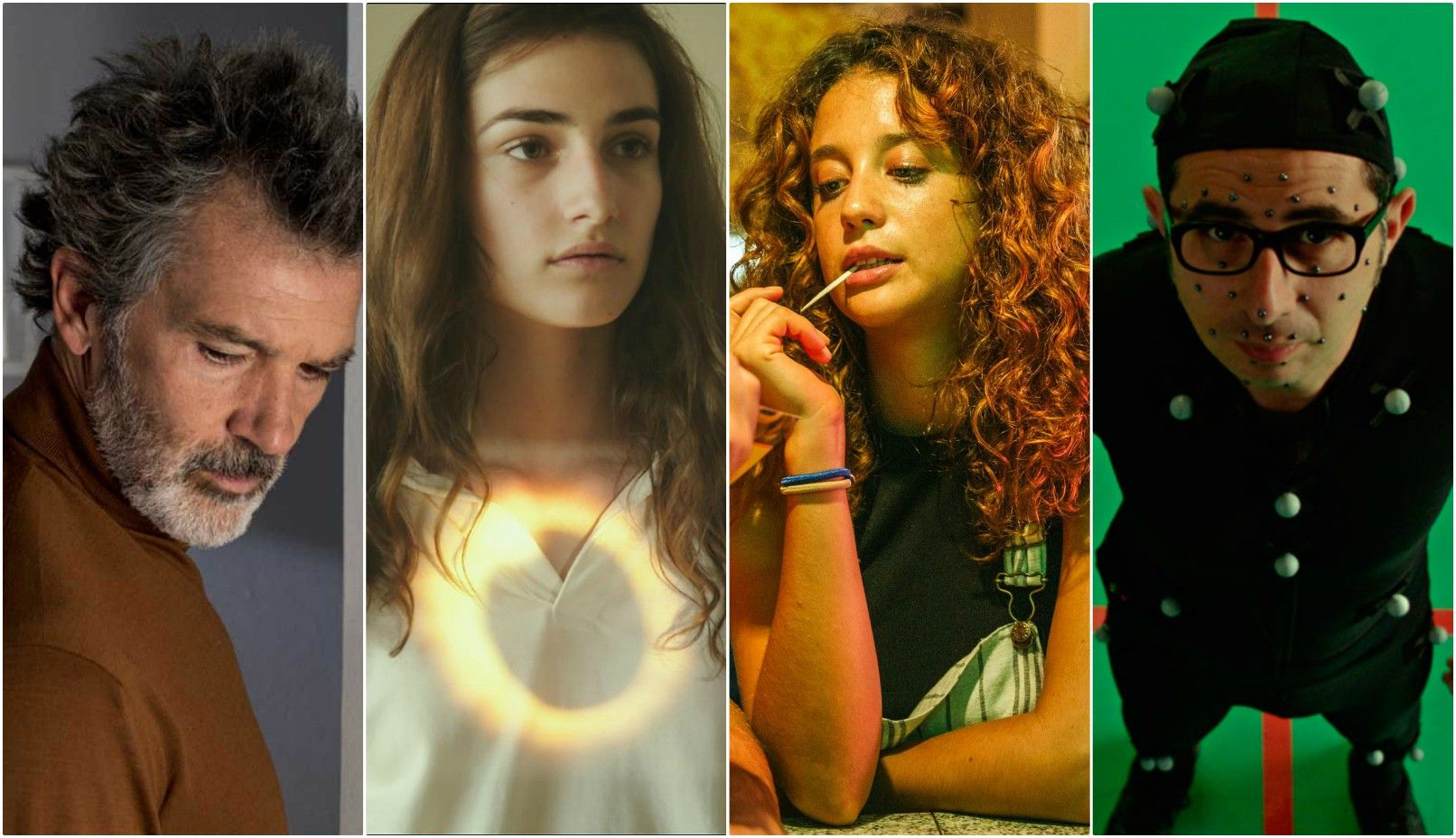 100 Mejores Películas Eróticas Del Cine Español las mejores películas españolas en netflix