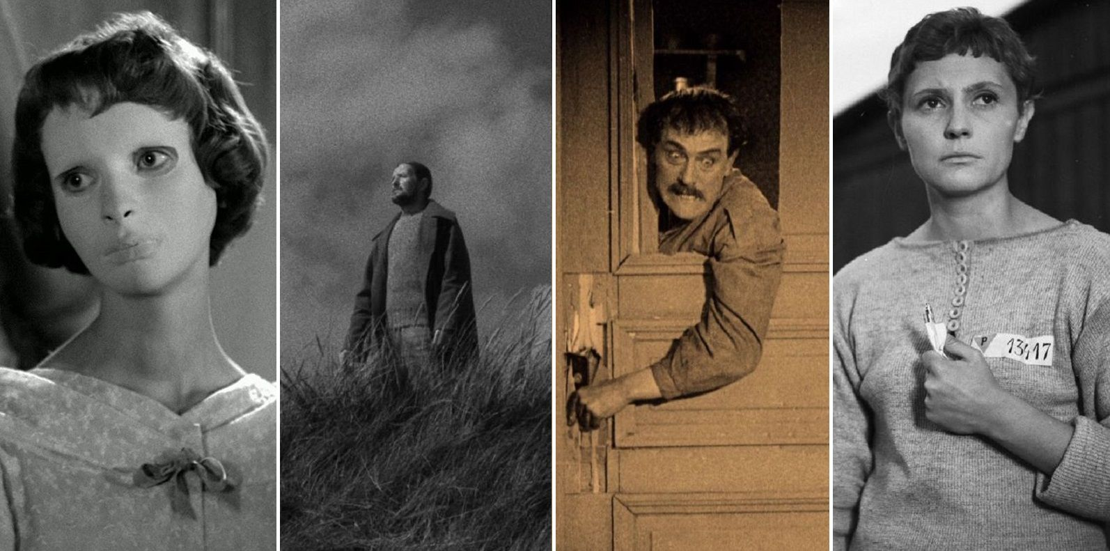 25 películas clásicas europeas para cinéfilos expertos