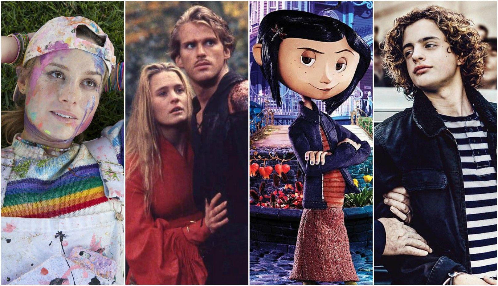 Las mejores películas para descargar en Netflix si vas a